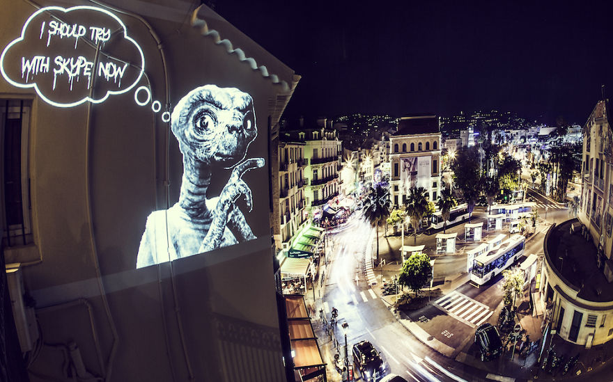 Cannes-E.T-Little__880