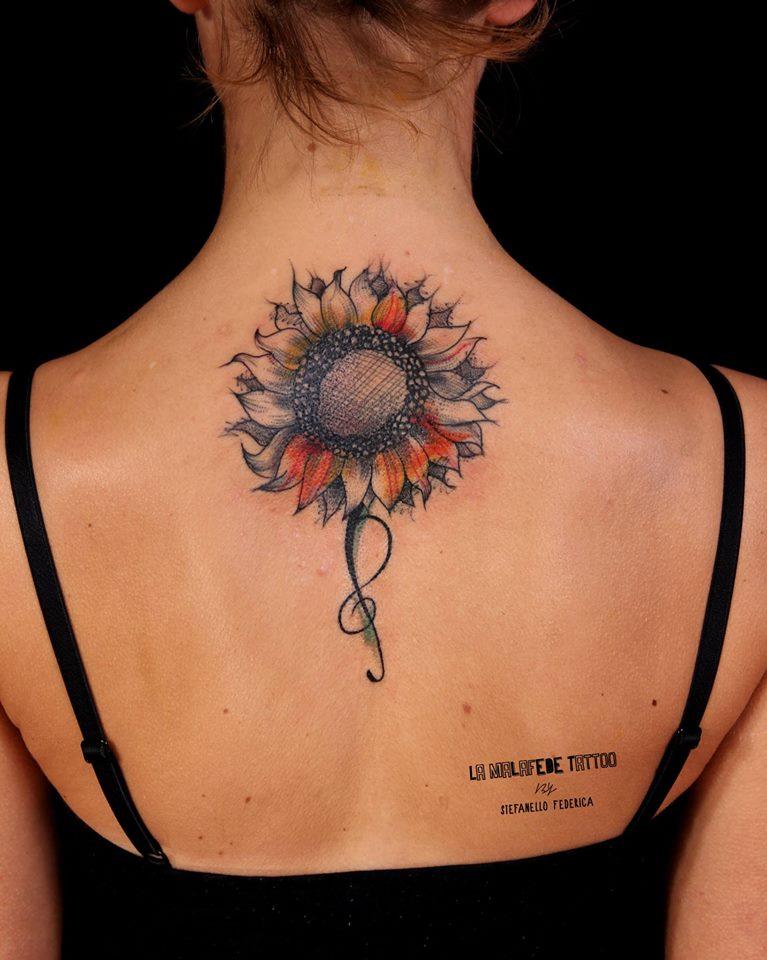 Federica Stefanello, tattoo artist (10)