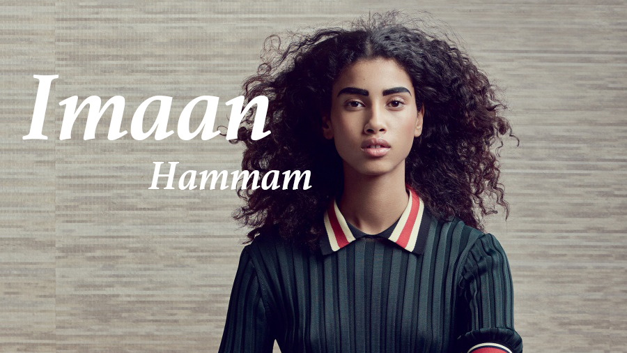 Imaan-Hammam