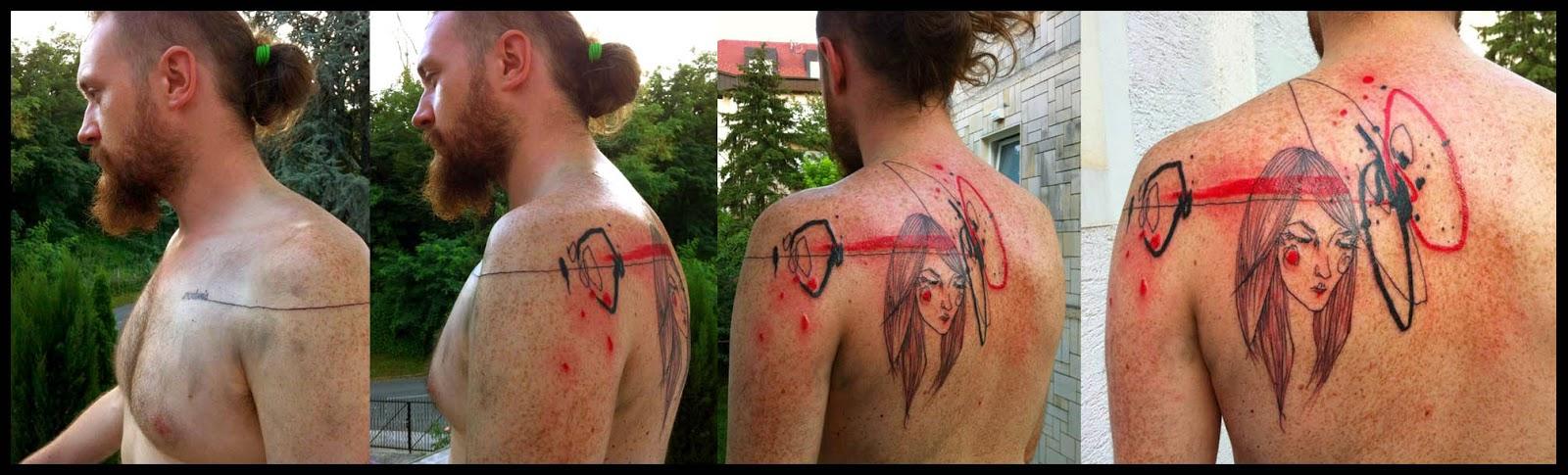 Lina, tattoo artist - Vlist (6)