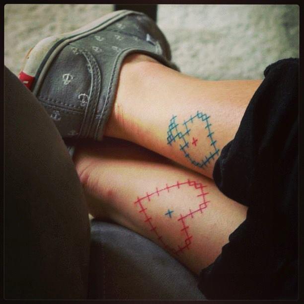 Mariette, tattoo artist - vlist (1)