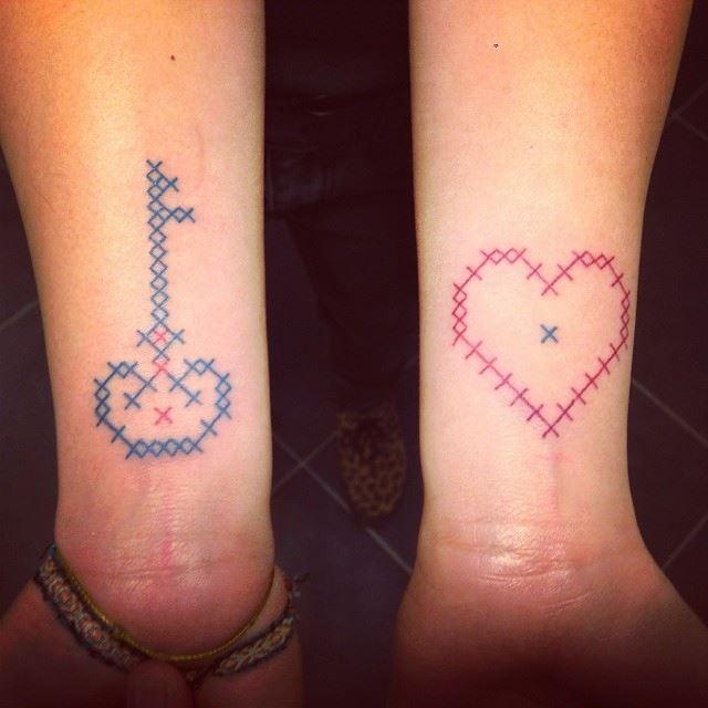 Mariette, tattoo artist - vlist (10)