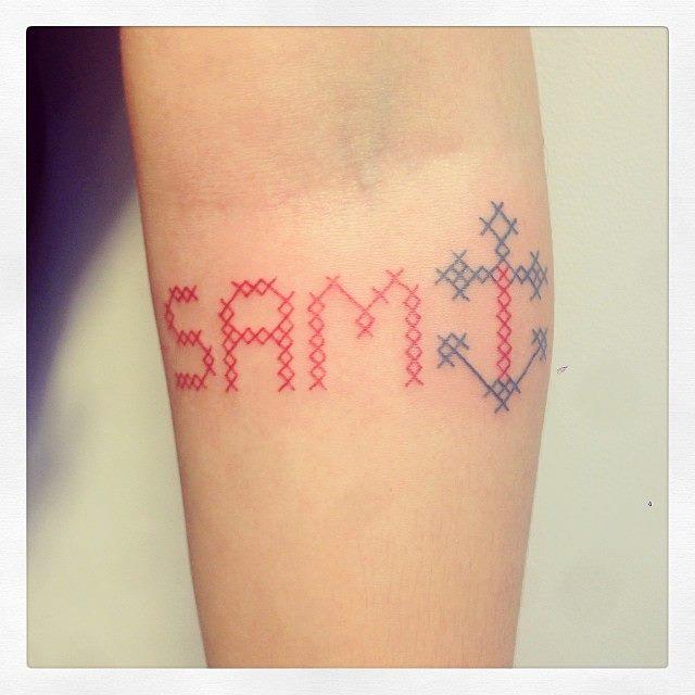 Mariette, tattoo artist - vlist (12)