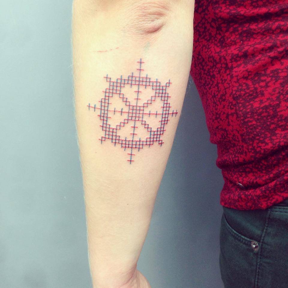 Mariette, tattoo artist - vlist (15)