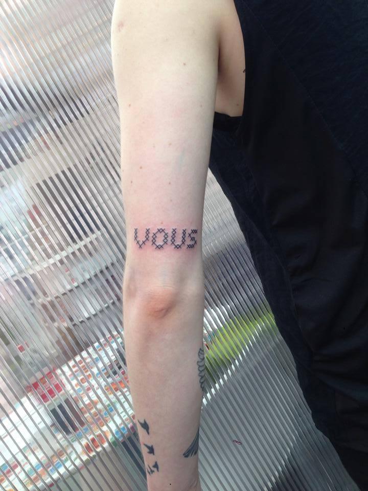 Mariette, tattoo artist - vlist (18)
