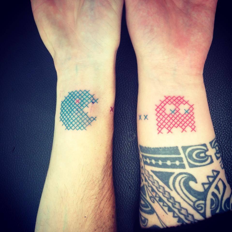 Mariette, tattoo artist - vlist (24)