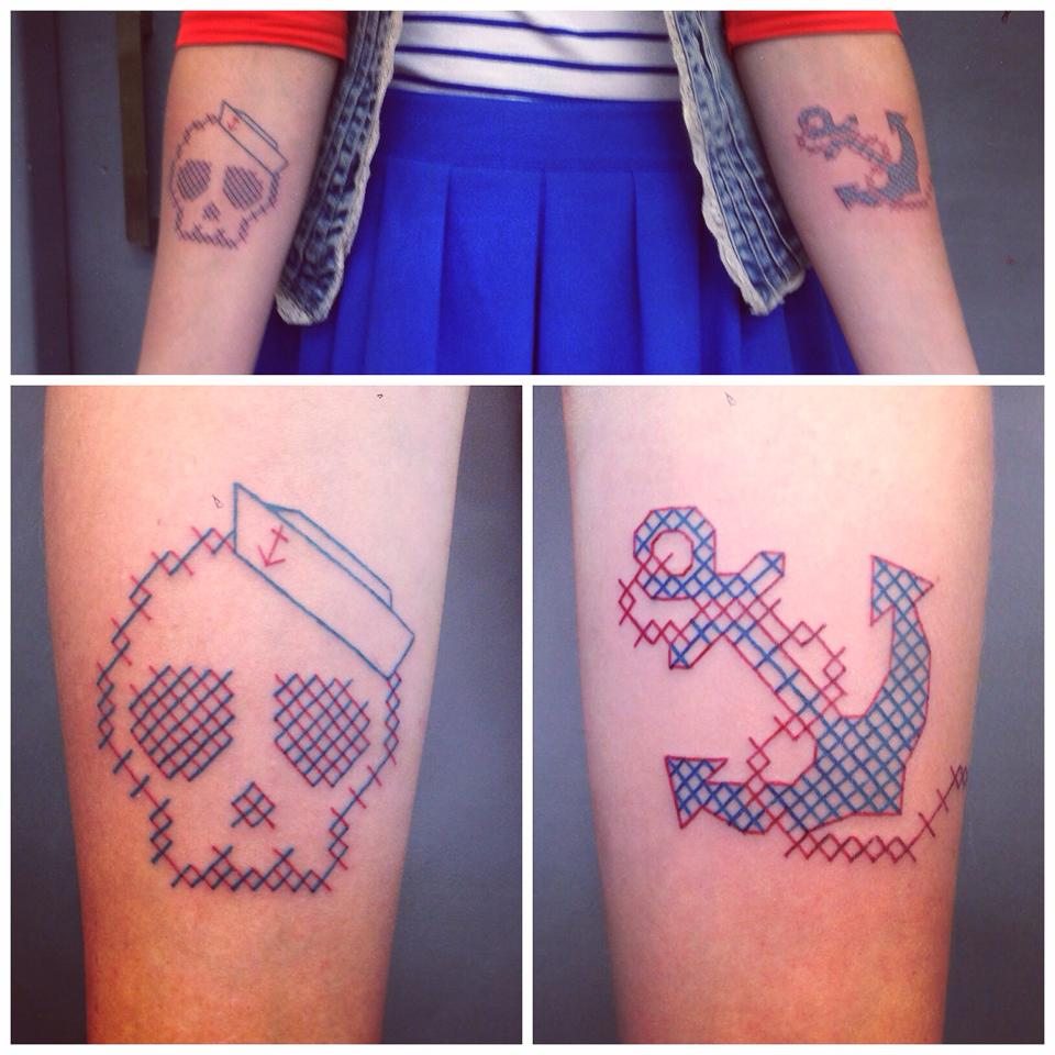 Mariette, tattoo artist - vlist (26)