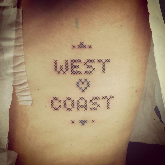 Mariette, tattoo artist - vlist (27)