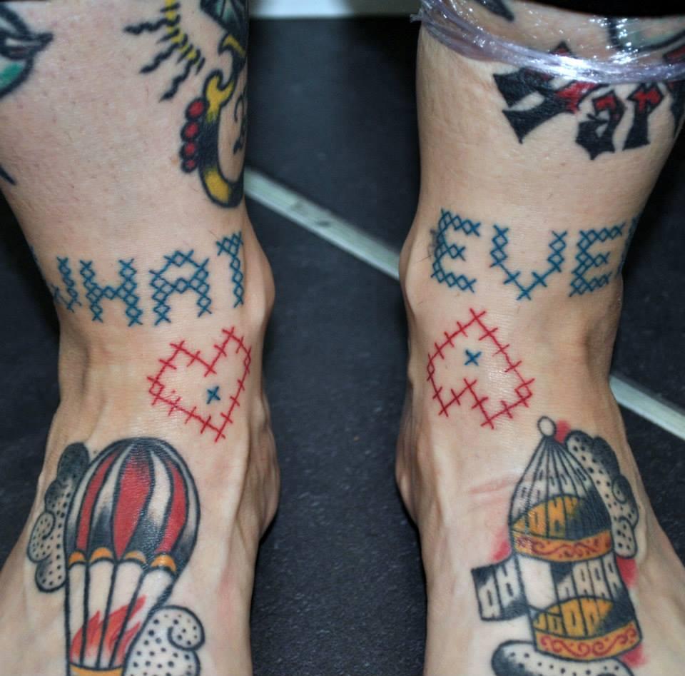Mariette, tattoo artist - vlist (7)