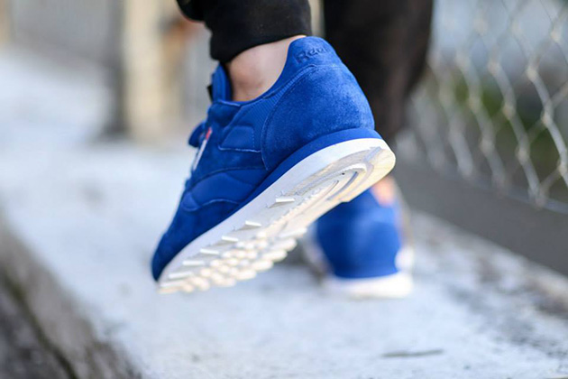 Reebok-Classic-Leather-Cordura-Collegiate-Royal-1