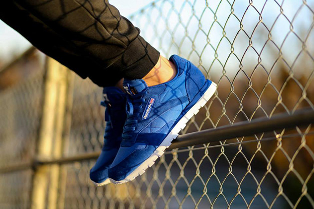 Reebok-Classic-Leather-Cordura-Collegiate-Royal-3