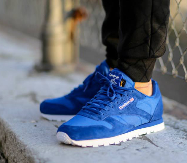 Reebok-Classic-Leather-Cordura-Collegiate-Royal