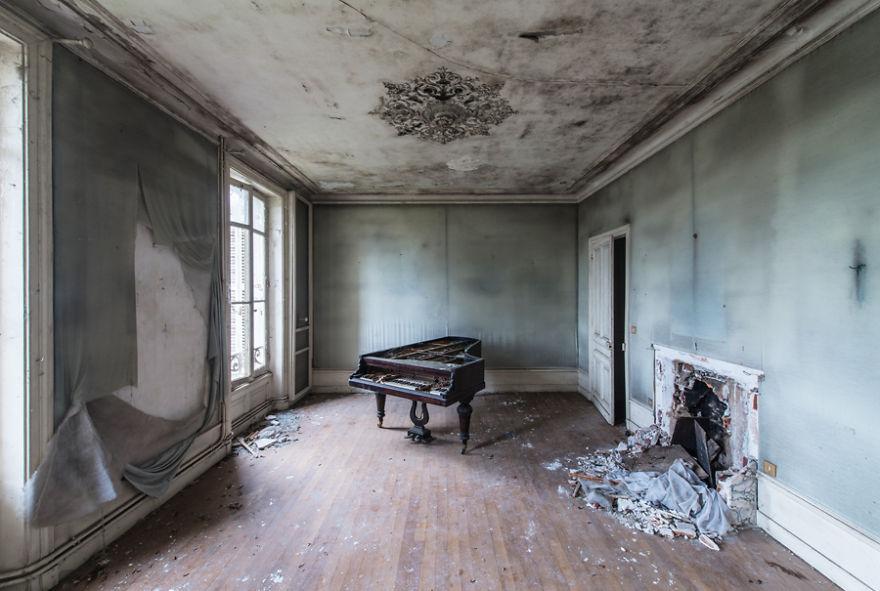 Romain Veillon - Vlist - abandoned places (10)