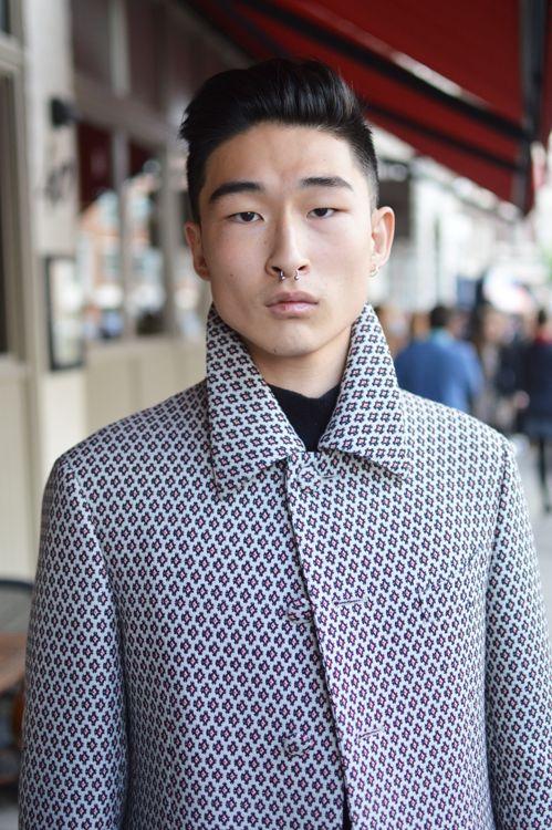 Sang Woo Kim Style Icon - Vlist (13)