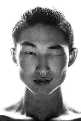 Sang Woo Kim Style Icon - Vlist (17)