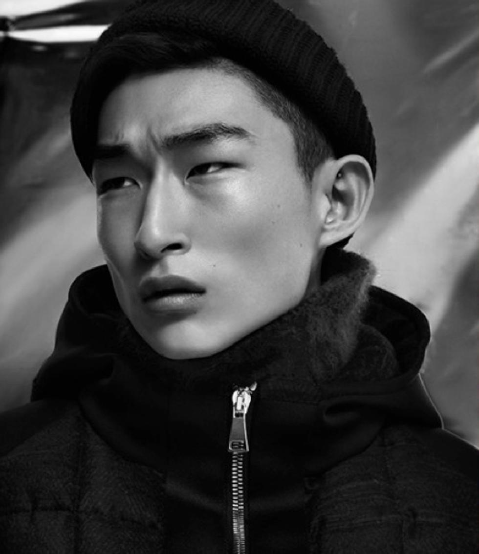 Sang Woo Kim Style Icon - Vlist (2)