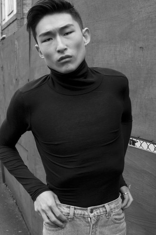 Sang Woo Kim Style Icon - Vlist (27)