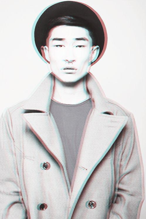Sang Woo Kim Style Icon - Vlist (4)