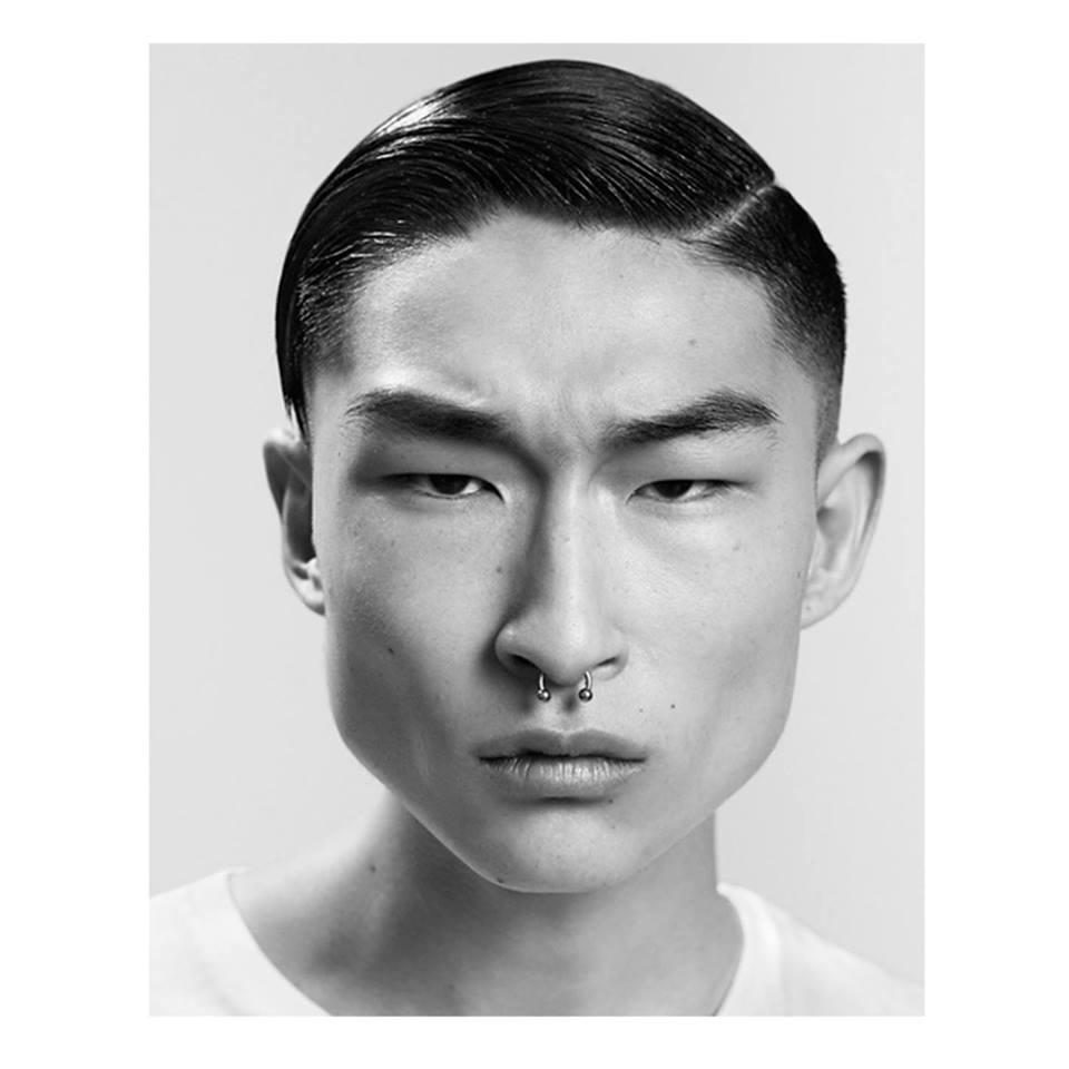 Sang Woo Kim Style Icon - Vlist (8)