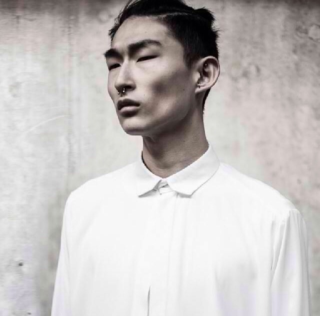 Sang Woo Kim Style Icon - Vlist (9)