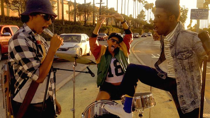 asap-rocky-diddy-pharrell-dope-lead
