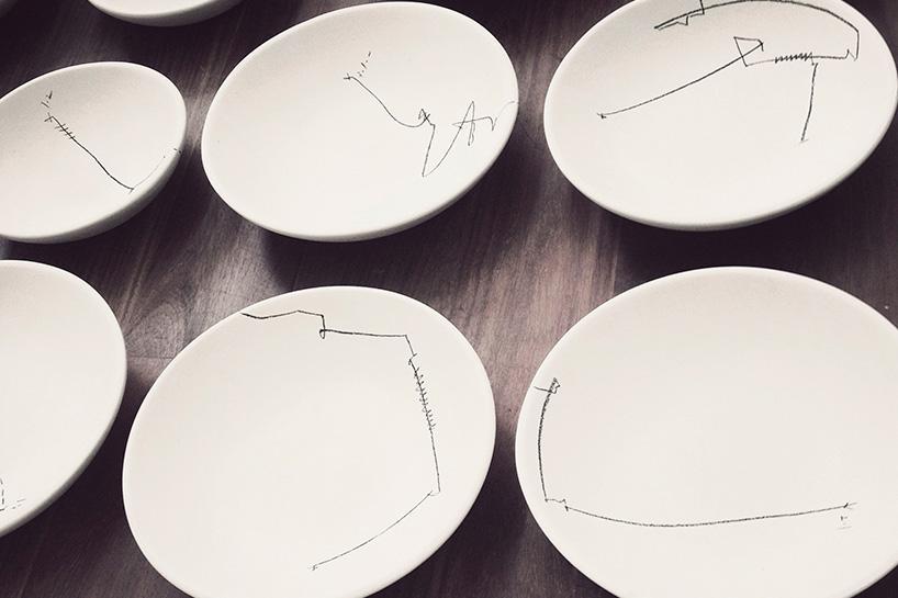 cadena-asociados-bones-collector-hueso-restaurant-guadalajara-mexico-designboom-08