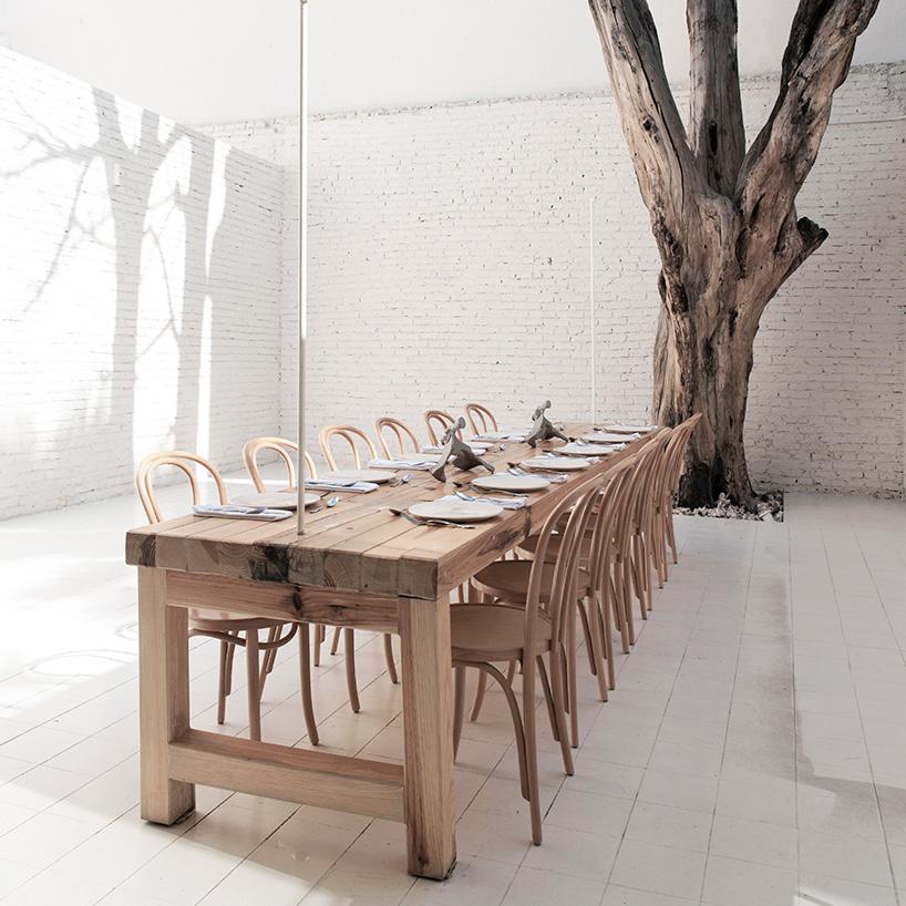 cadena-asociados-bones-collector-hueso-restaurant-guadalajara-mexico-designboom-12