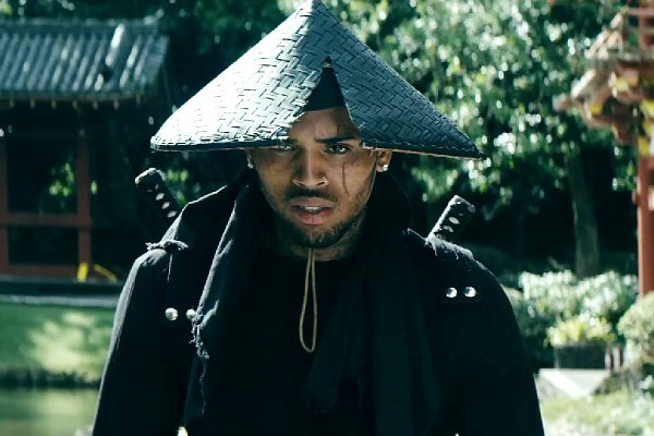 chris-brown-turns-into-a-samurai-in-autumn-leaves-ft-kendrick-lamar