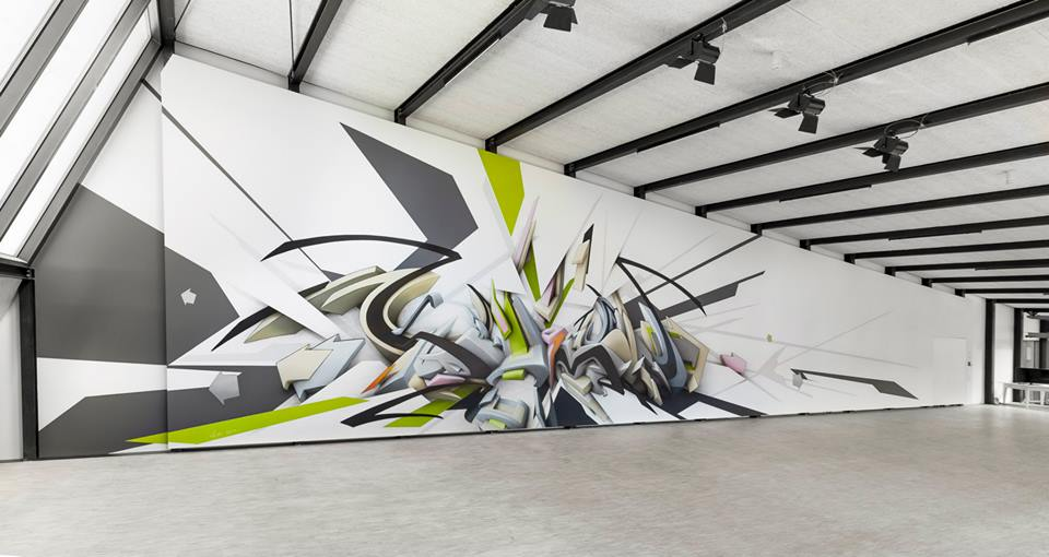 daim graffiti vlist (5)