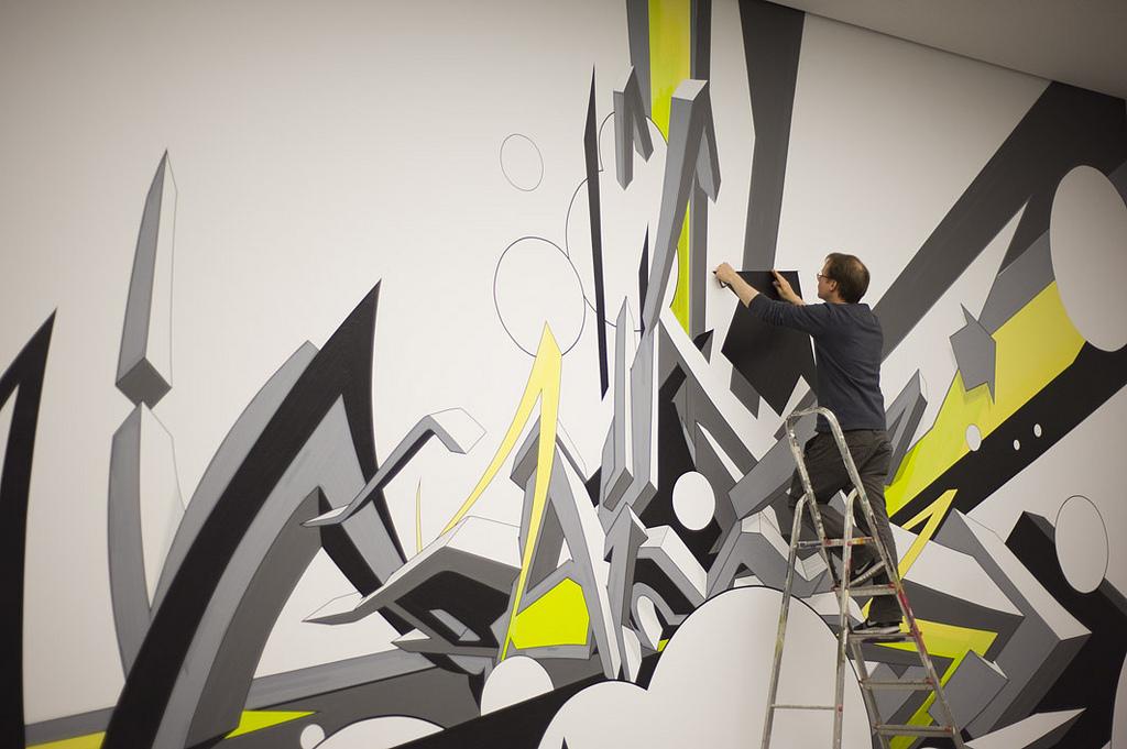 daim graffiti vlist (6)