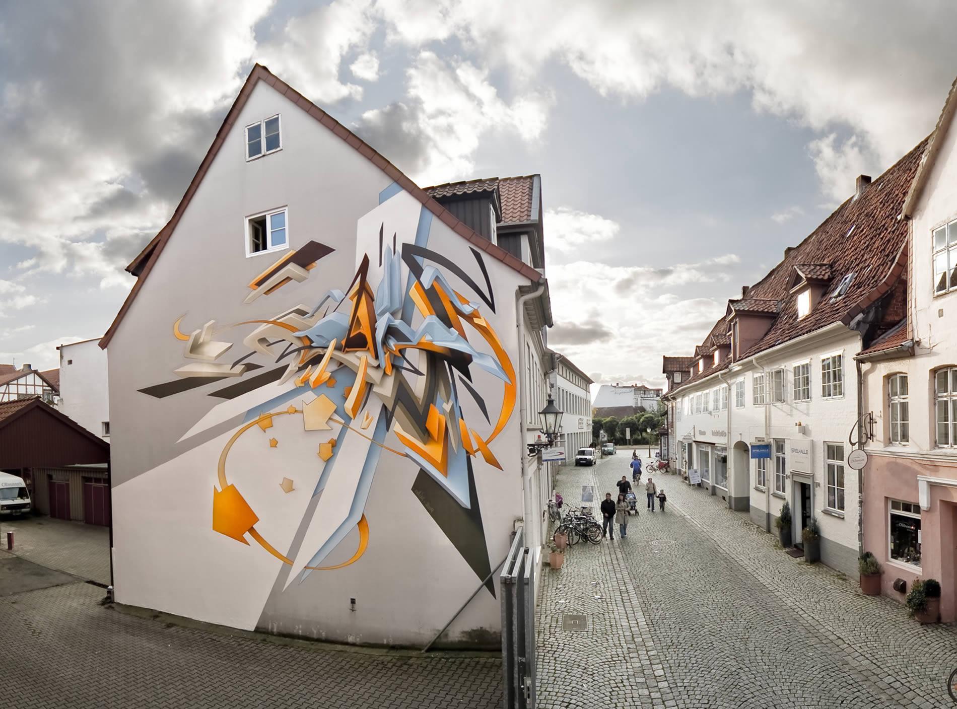 daim graffiti vlist (7)