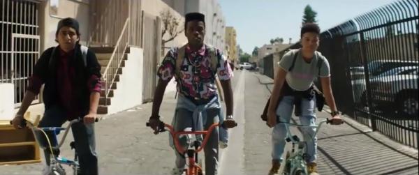 dope-movie-trailer
