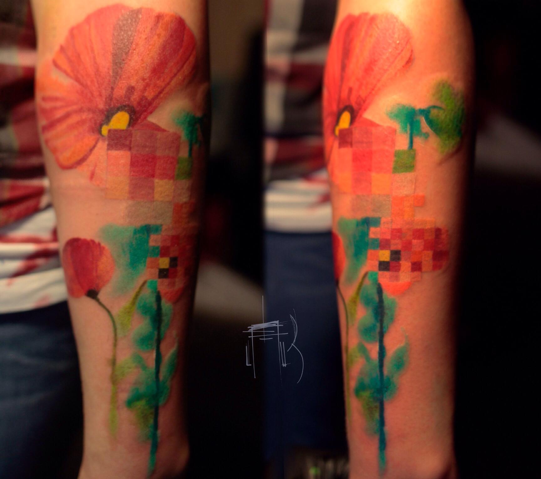 leshalauz-tattoo-russia - vlist (11)