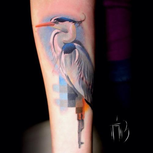 leshalauz-tattoo-russia - vlist (14)