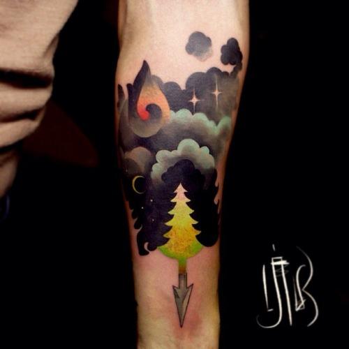leshalauz-tattoo-russia - vlist (2)