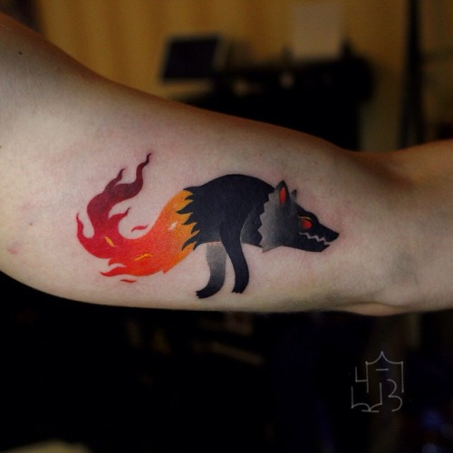 leshalauz-tattoo-russia - vlist (4)