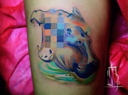leshalauz-tattoo-russia - vlist (7)