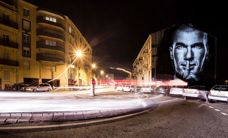 light-painting-street-art-philippe-echaroux-1