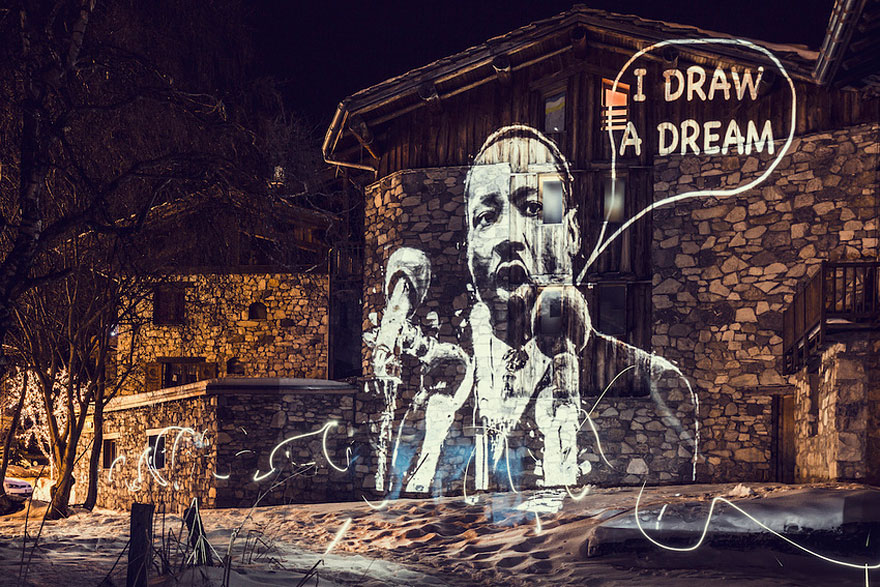 light-painting-street-art-philippe-echaroux-2