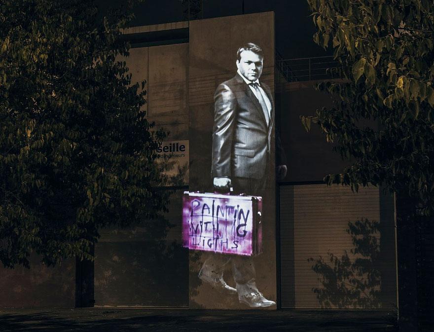 light-painting-street-art-philippe-echaroux-4