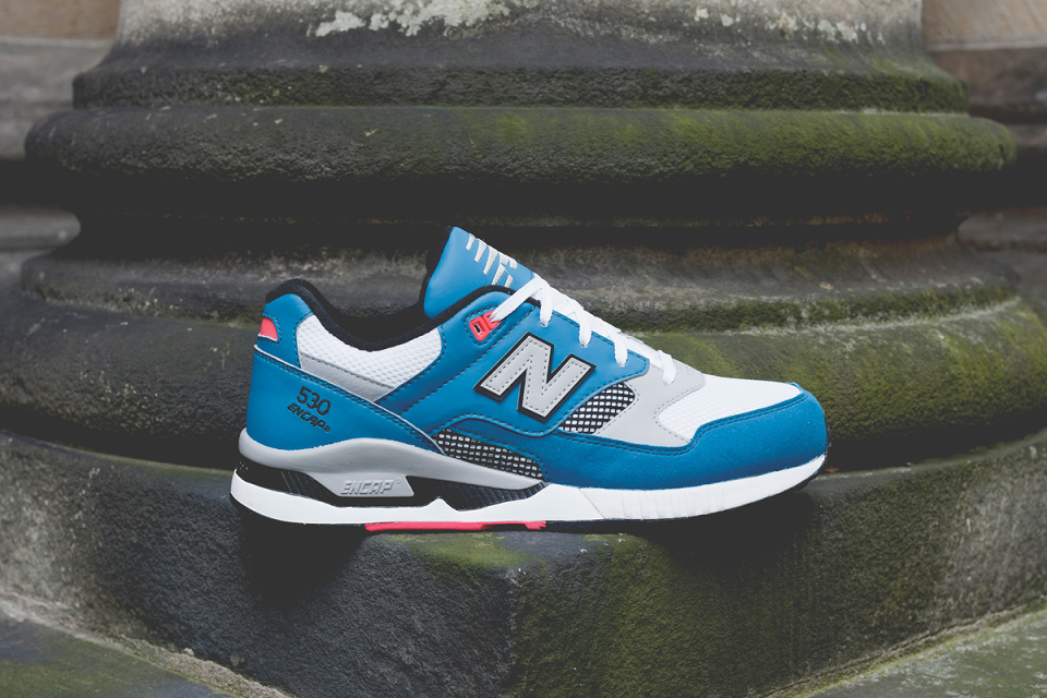 new-balance-530-throwback-pack-1-960x640