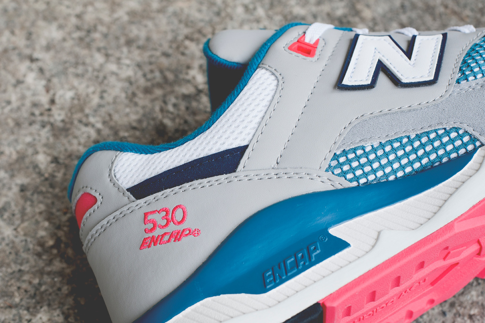 new-balance-530-throwback-pack-5-960x640