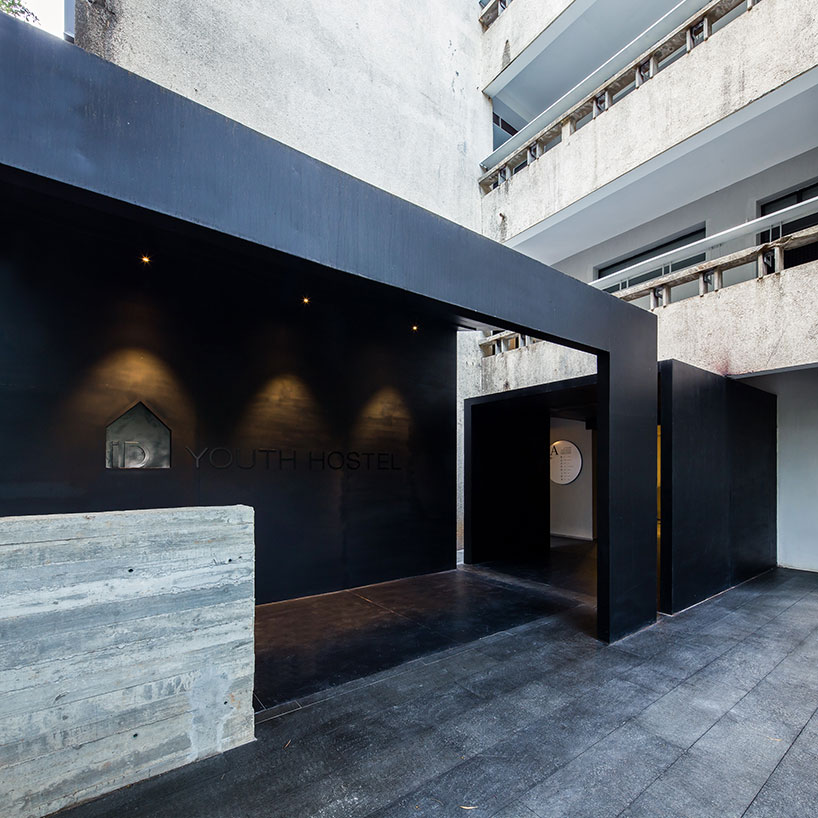 ooffice_youthhotel_db_06