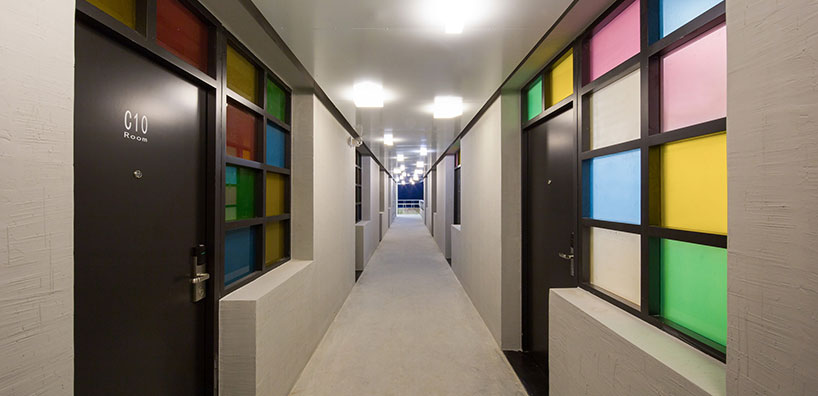 ooffice_youthhotel_db_08