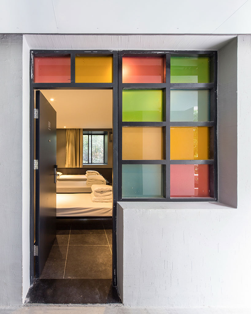ooffice_youthhotel_db_09