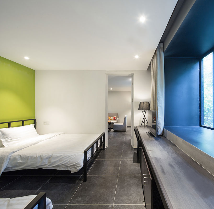 ooffice_youthhotel_db_10