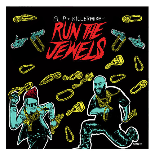 runthejewels_cover