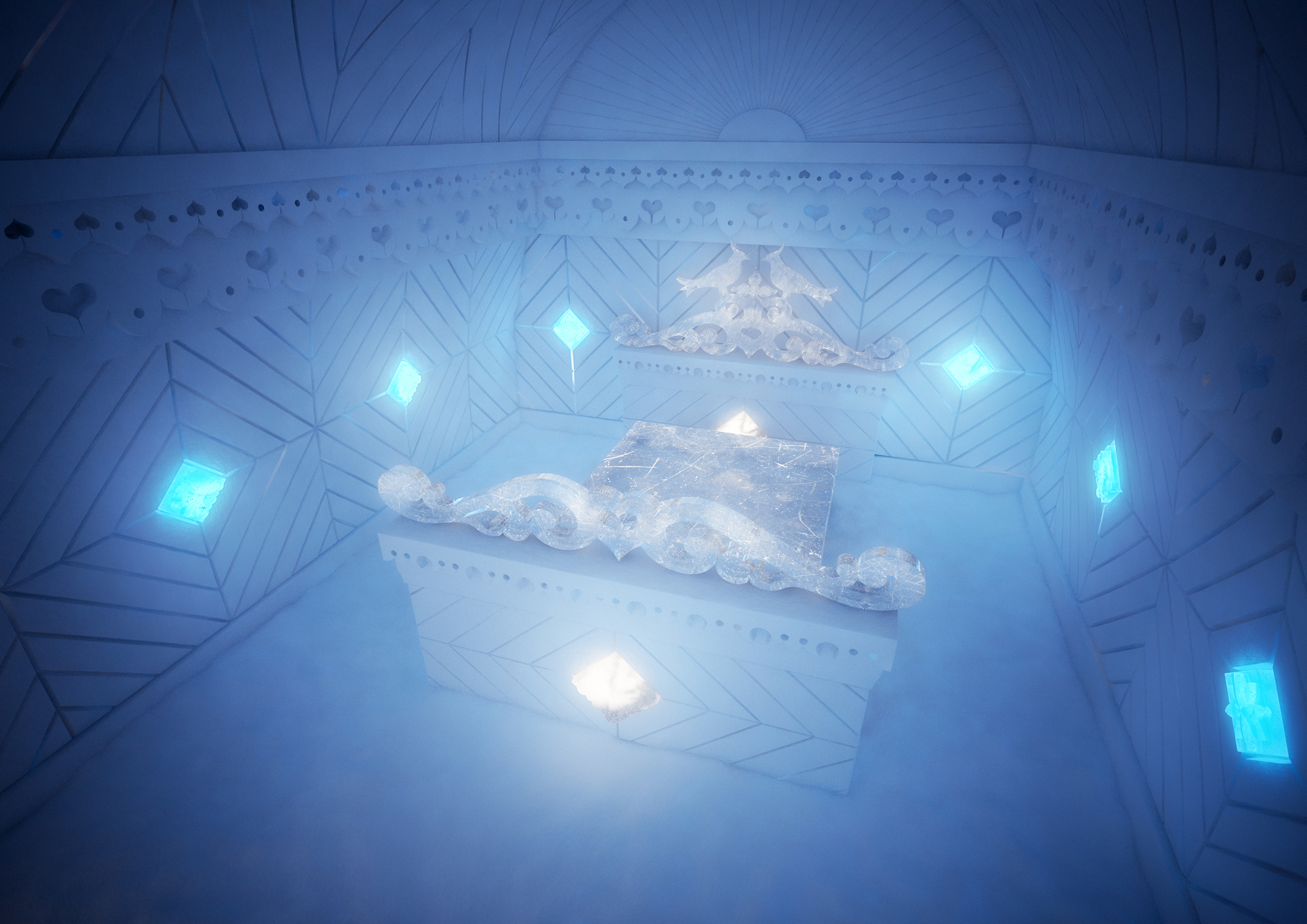 the-25th-annual-icehotel (12)