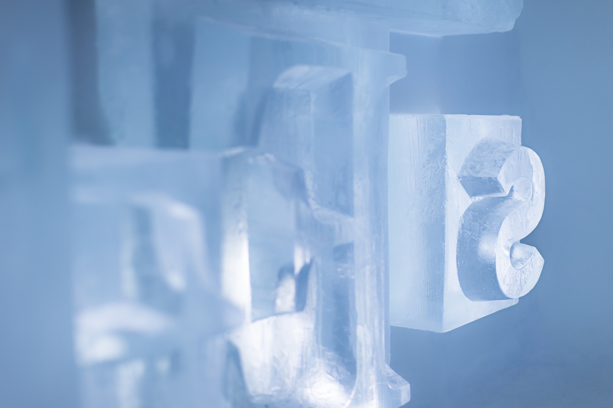 the-25th-annual-icehotel (14)