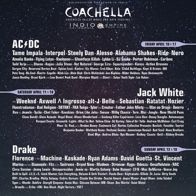 the-coachella-2015-lineup-has-been-unveiled